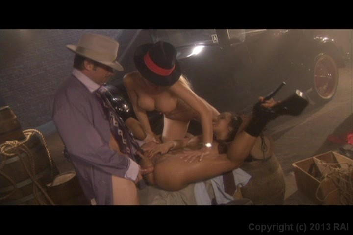 Ashlynn brookes lesbian fantasies 720p