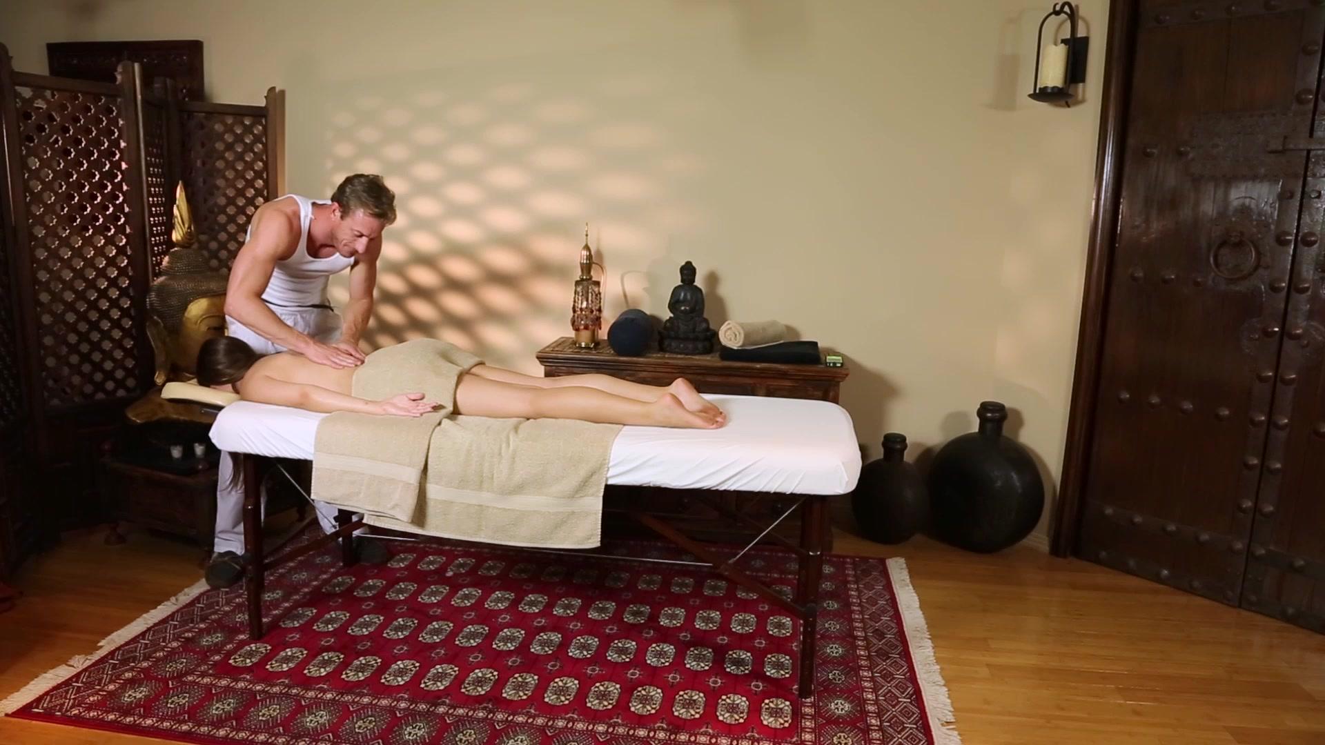 soblaznitelniy-massazh