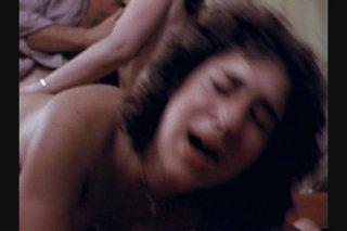 Streaming porn video still #9 from Debbie Does Dallas: 30th Anniversary