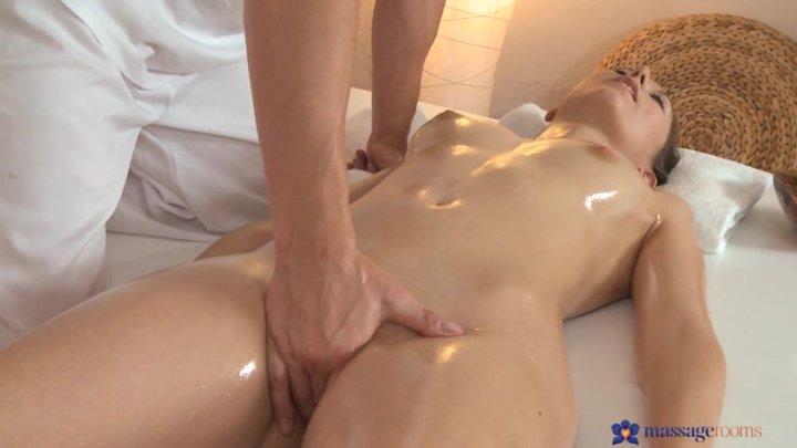 женская оргазм массаж смотреть ролики писал этот рассказ