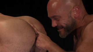 Streaming porn video still #6 from Down and Dirty