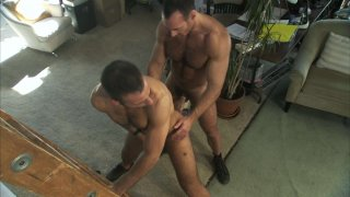 Streaming porn video still #16 from Down and Dirty