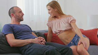 Streaming porn video still #1 from Perfect Threesomes 3