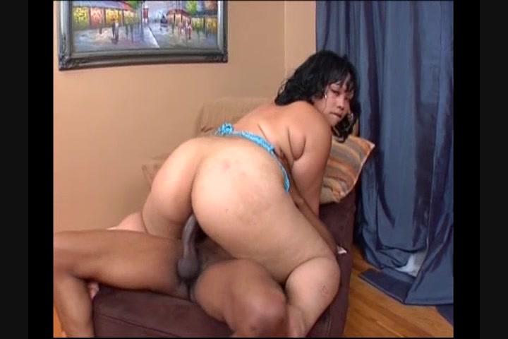 50 inch butt porn stars