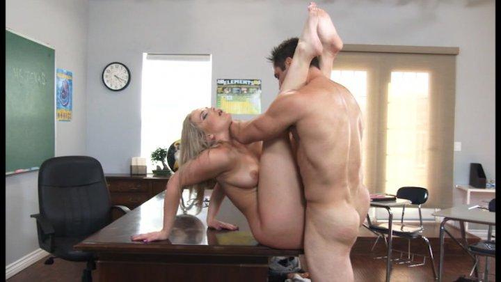 My first sex teacher preview gallery