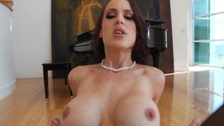 Streaming porn video still #5 from Anal Pros 3