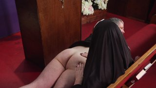 Streaming porn video still #3 from Sisters Of No Mercy
