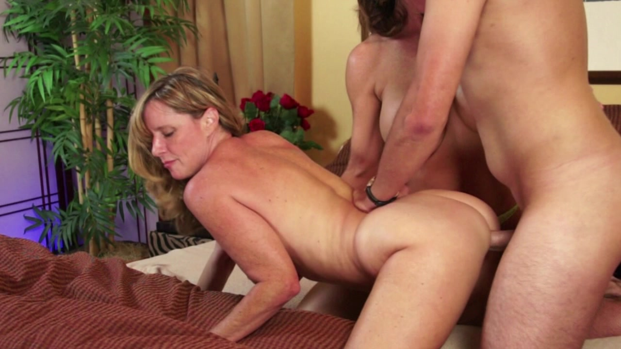 Mothers Indiscretion Streaming Video At Forbidden Fruits -6237