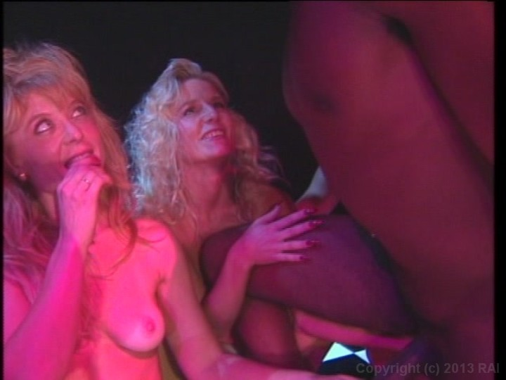 Brandy alexandre jon dough amp jessie adams fantasy girls 4