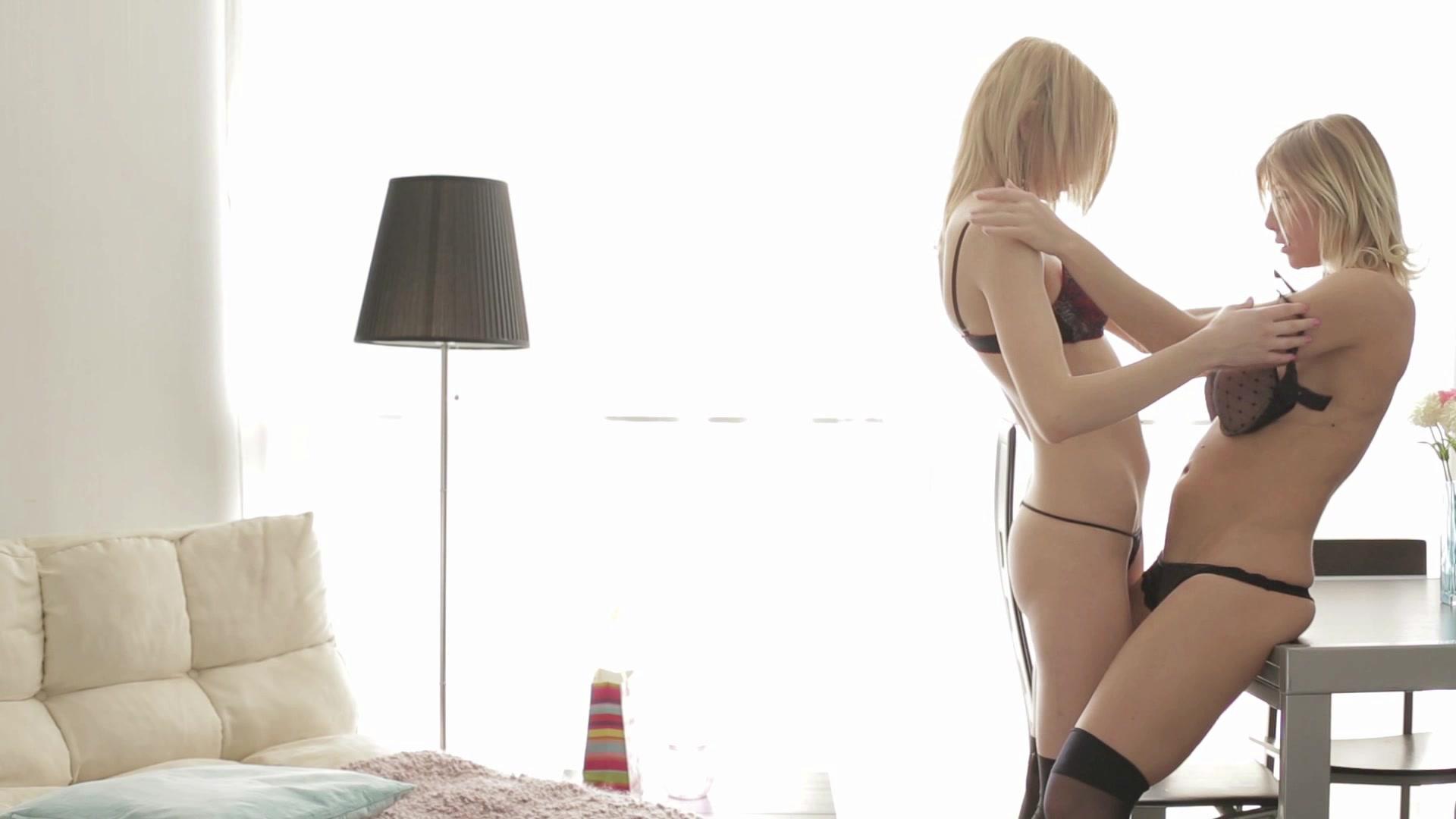 sex prostitute in bilaspur