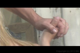 Streaming porn video still #6 from Playgirl: Playing Dirty