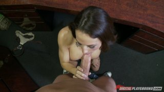 Streaming porn video still #8 from Ultimate POV Collection, The
