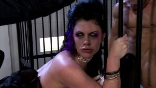 Streaming porn video still #8 from Nikita XXX
