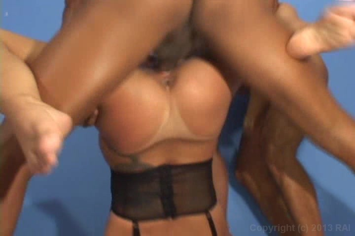 Bouncy brazilian bubble butts 7 scene 3 9