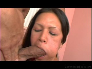 Streaming porn video still #3 from Deep Throat This 49