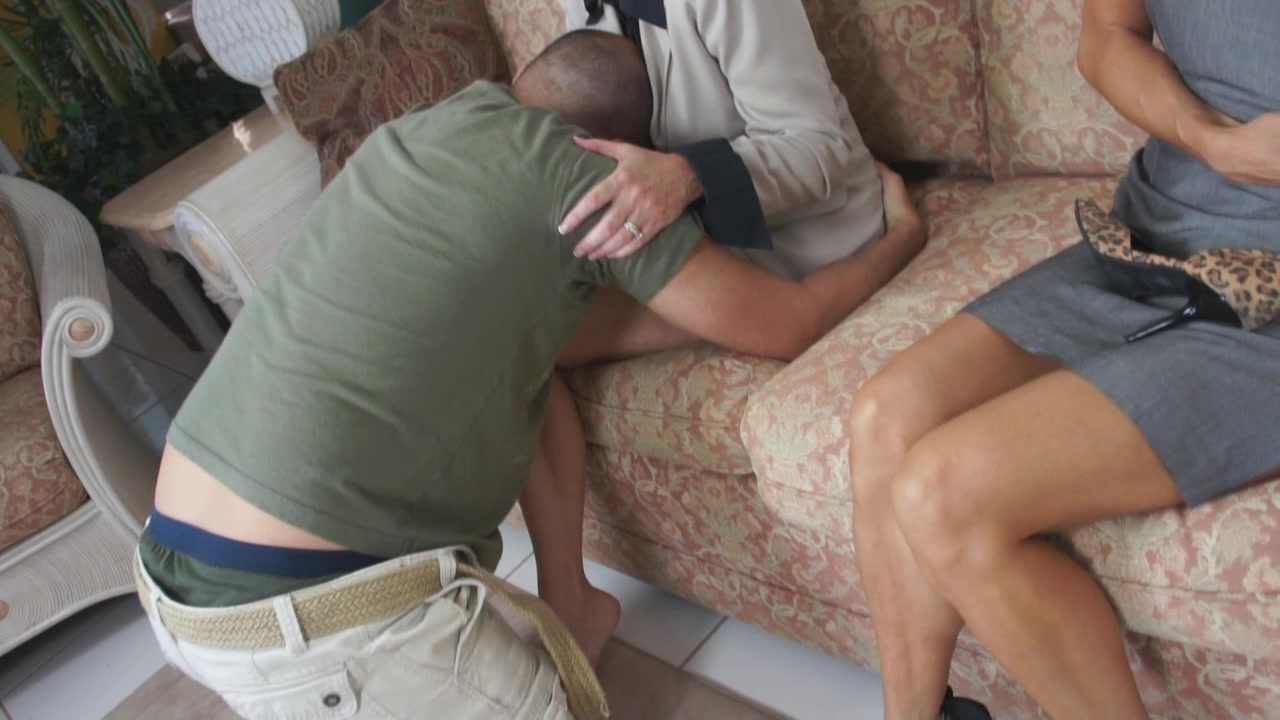 Jimmys Foot Fetish Streaming Video At Jodi West Official -7028