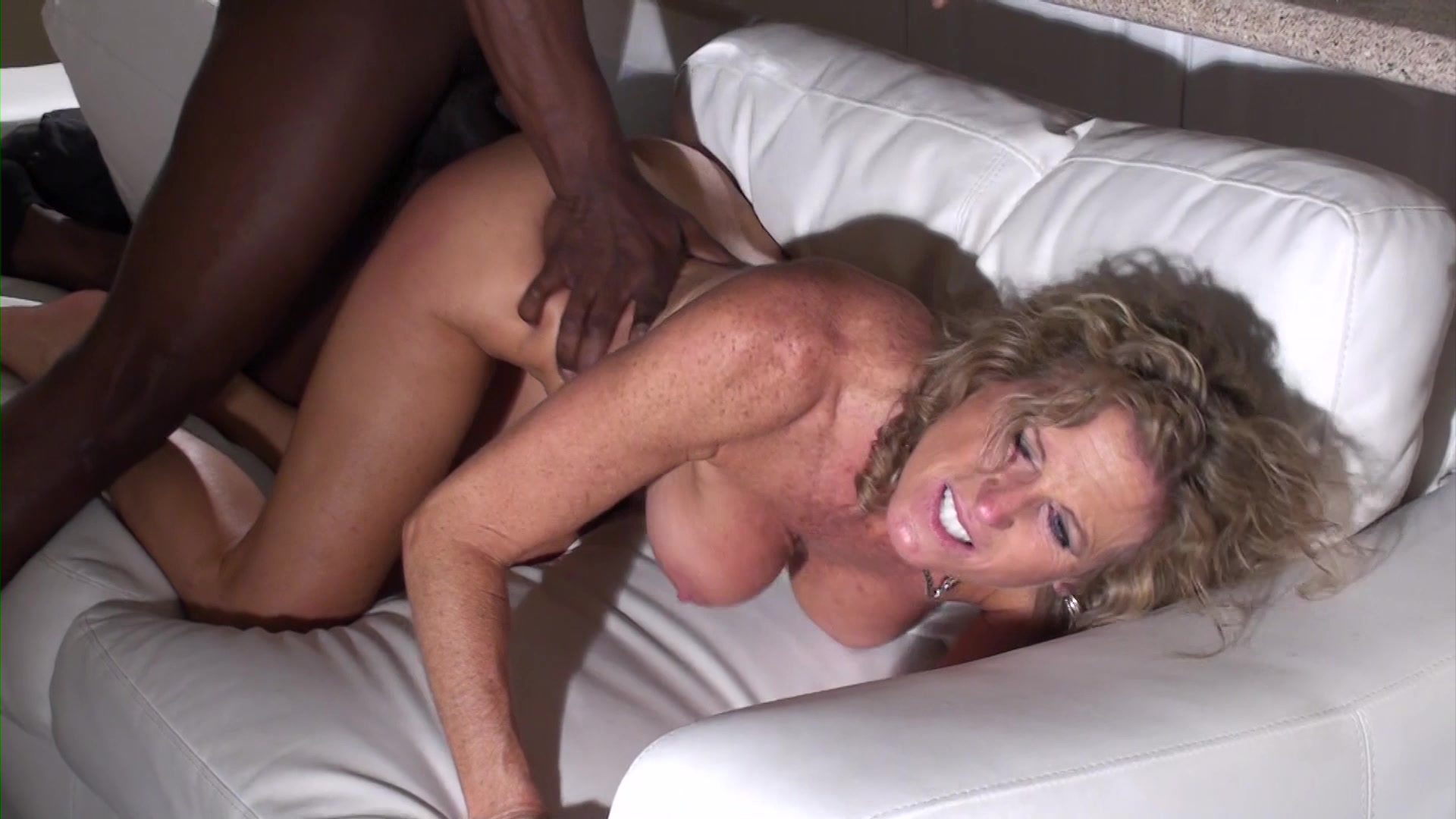 Wife Cheating Rendezvous Streaming Or Download Video On -1063