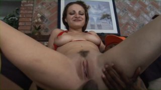 Streaming porn video still #18 from Negro in Mrs. Jones 11, The