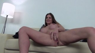 Streaming porn video still #3 from Old Fucker, The