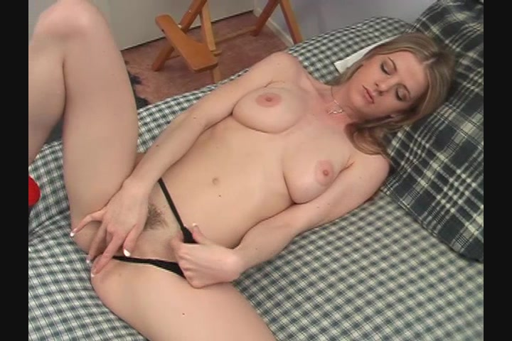 Tight pussy mature pussy