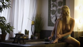 Streaming porn video still #1 from Infidelity