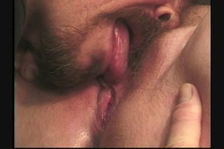 Streaming porn scene video image #4 from Thick Redhead Gets Pounded