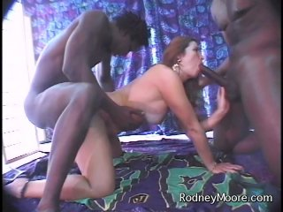 Streaming porn video still #4 from Shanna McCullough 2