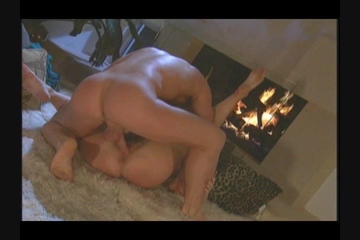 Maria bello sex videos