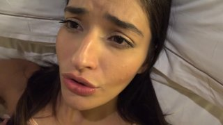 Streaming porn video still #1 from New Girls On The Cock
