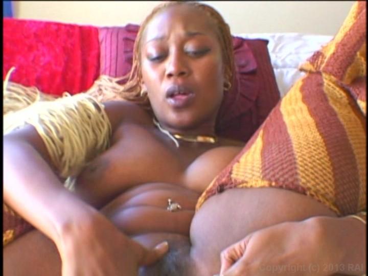 Submissive white men sucking black cocks