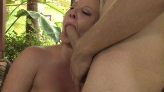 Streaming porn video still #3 from Bound By Desire: Act 1 - A Leap of Faith