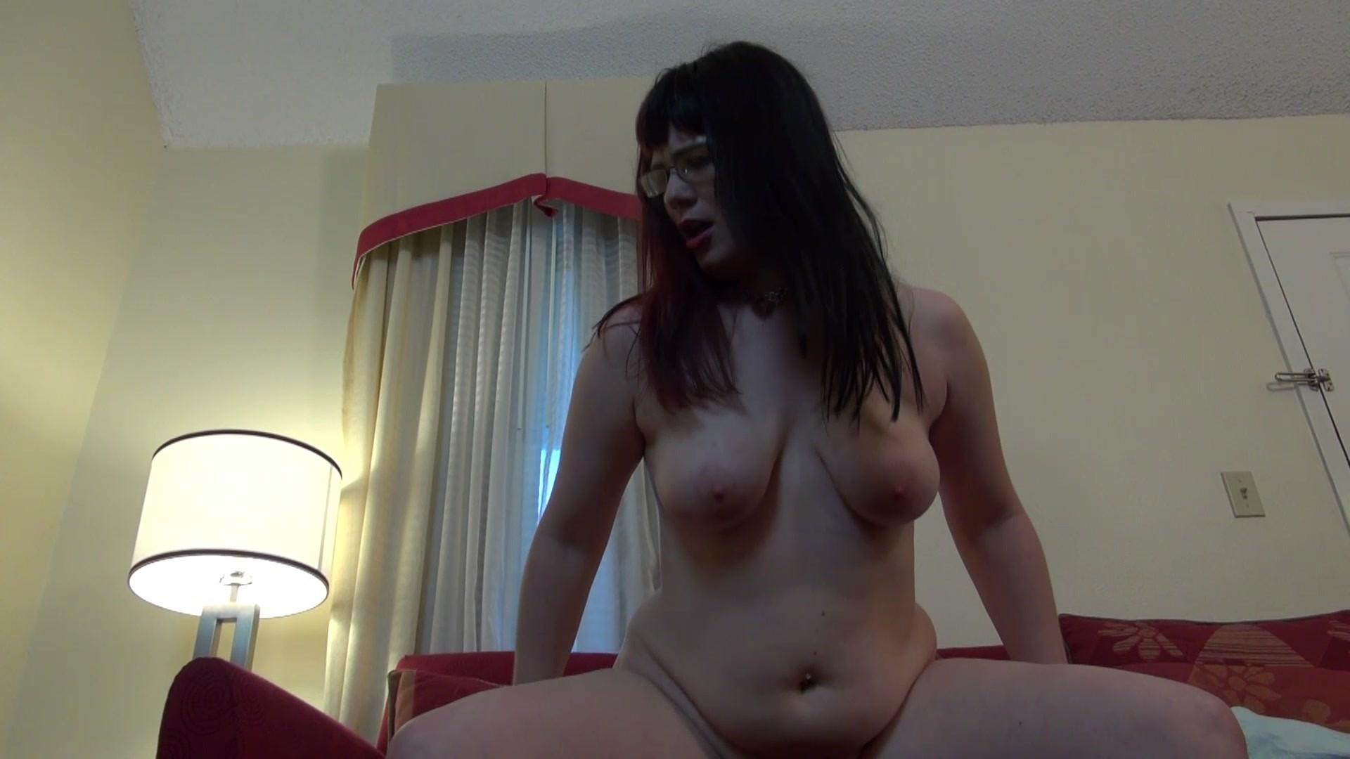 Daddys video virgins vol 2 2015 10