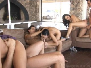 Streaming porn video still #20 from Real Wife Stories Vol. 4