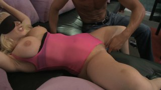 Streaming porn video still #1 from Home Toys