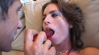 Streaming porn video still #3 from She Squirts