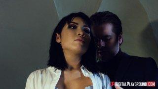 Streaming porn video still #1 from Poon Raider