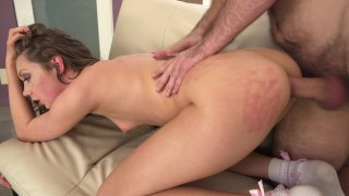Streaming porn video still #8 from Manuel Creampies Their Asses 5