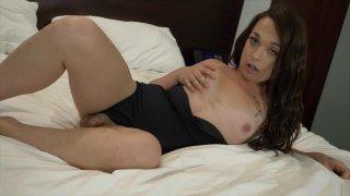 Streaming porn video still #1 from Xandrea Dawn