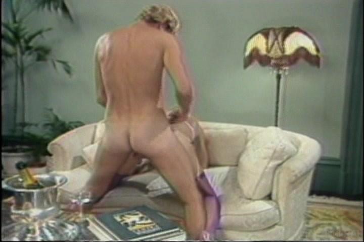 Марленн дол с порно