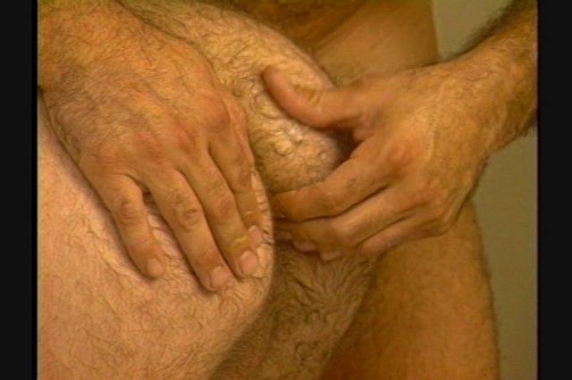Max porn forced milf threesome