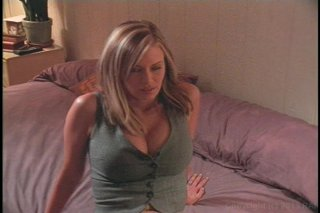 Streaming porn video still #2 from Masseuse, The