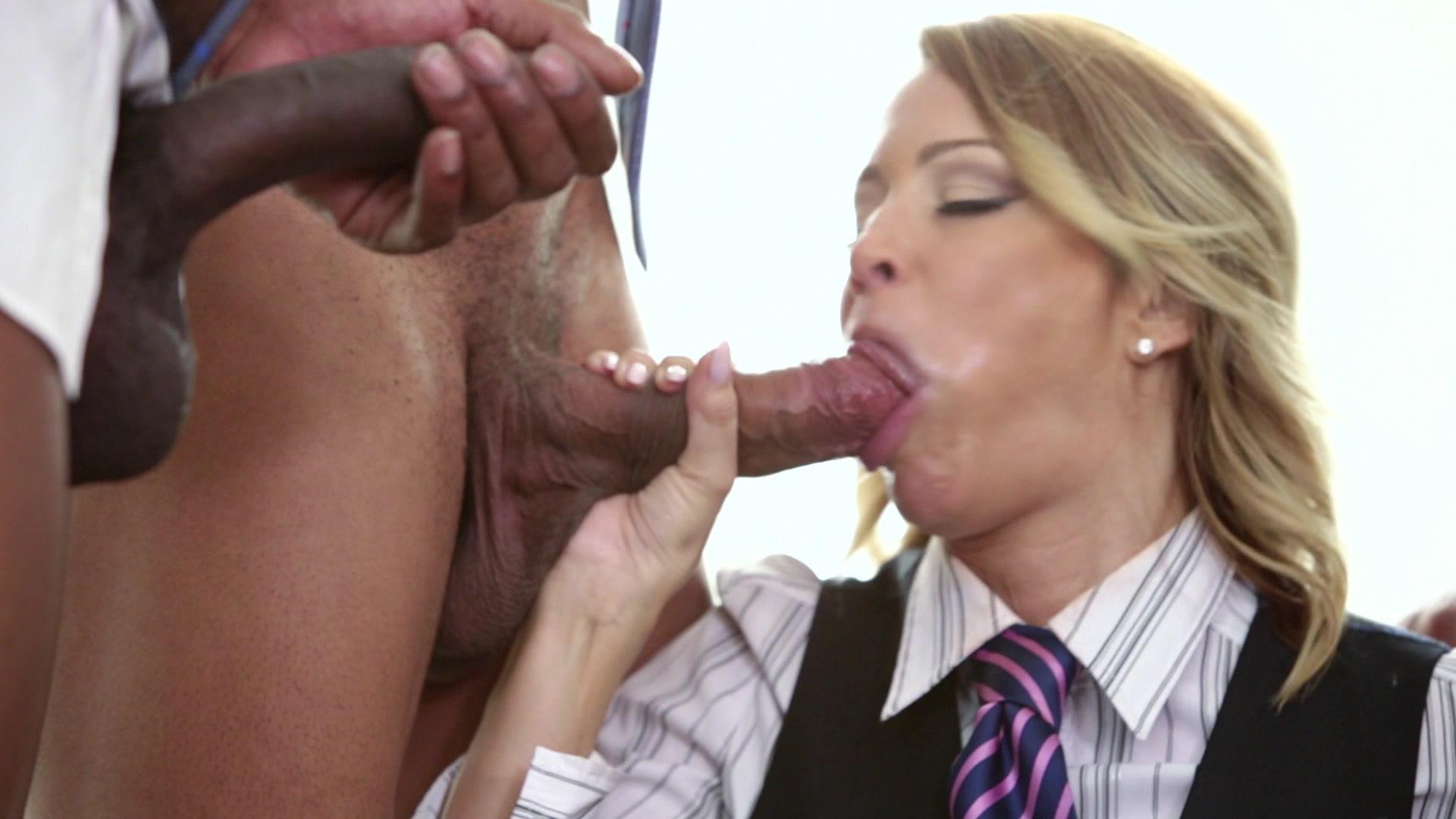 Смотреть порно анал с джессикой дрейк, Джессика дрейк анал - видео top Her Flesh HD 15 фотография