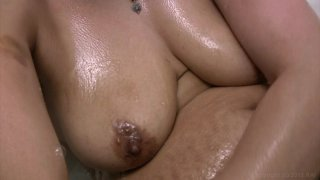 Streaming porn video still #6 from Bushy Moms With Swinging Tits