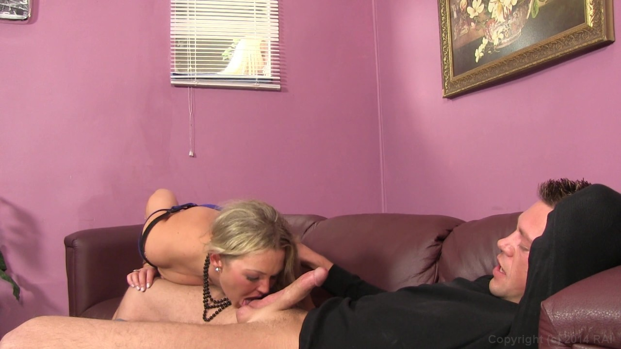 young-babbysitter-seduced-into-sex-movies-sarah-young-drinking-cum-movie