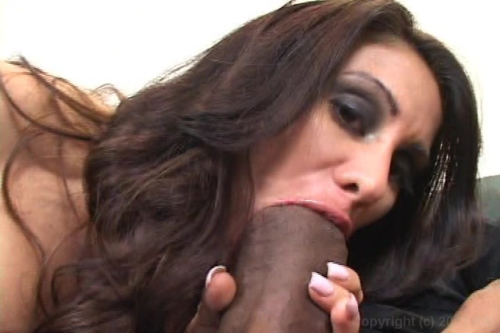 India summmer gets nailed by the biggest bbc in the biz - 3 part 9