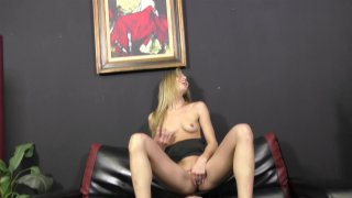 Streaming porn video still #5 from Bitches of Cruel Intent