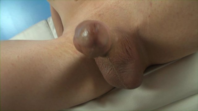 Streaming porn video still #1 from She-Male Strokers 60