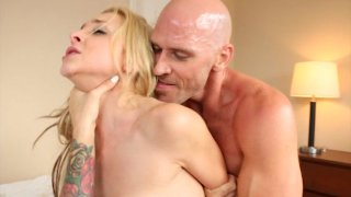 Streaming porn video still #5 from Very Best Of Alix Lynx, The
