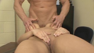 Streaming porn video still #6 from Lusty Busty BBW