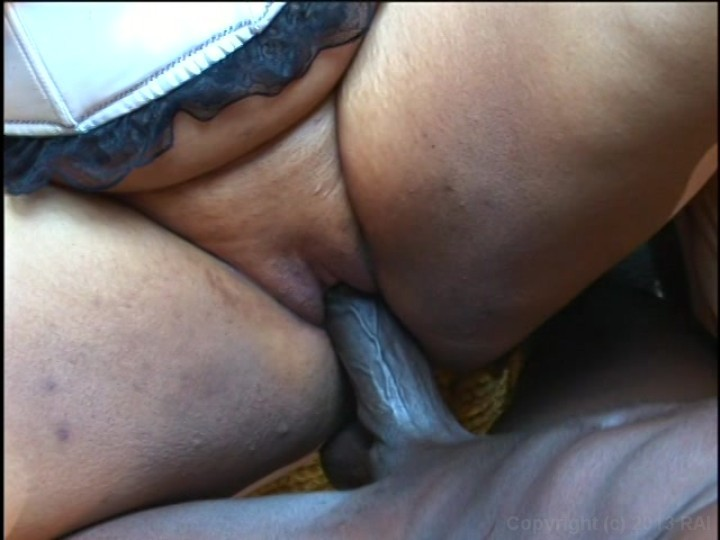 Busty carmen hayes used by many whites 7